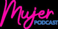 mujerpodcast